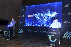 DHA introduces NABIDH, Welcoming the future of Healthcare Excellence in Dubai