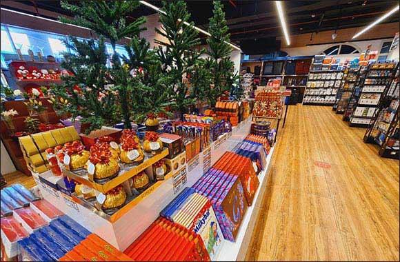 Festive Season at Al Maya Supermarkets