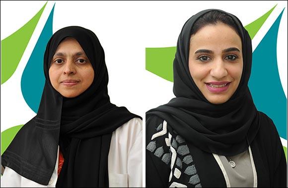 Dubai Health Authority, Rashid and Latifa Hospital Receive International Recognition for their Covid-19 Response
