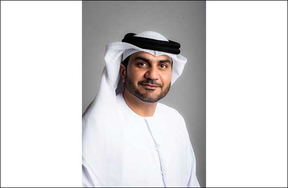 Dubai Municipality Ready to Receive Paperless Purchase Orders
