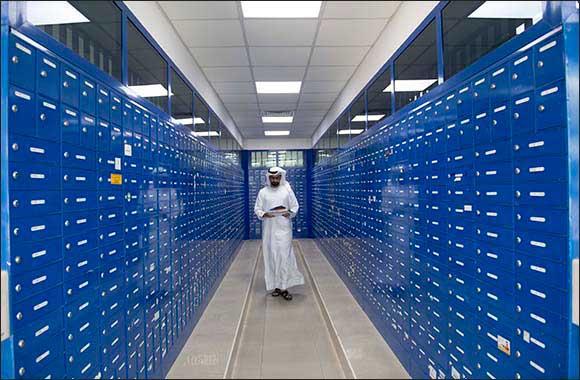 Emirates Post kicks off 2021 Post Box Renewal Season