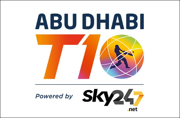 'Having a Good Bowling Line-Up is the Key in the T10 format,' says Kumar Sangakkara ahead of the Second Season of Abu Dhabi T10