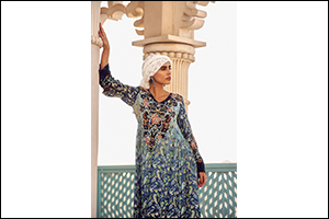 Jalabiyas � Epitome of Grandeur, Grace and Elegance