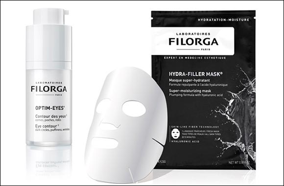 Two Proven Solutions to Instantly Revive Your Skin