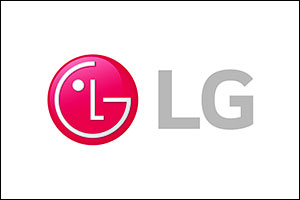 Lg Announces 2020 Financial Results