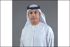 NAU Platform Facilitates Shipments of 255k Tonnes Cargo on �dhows' Through Dubai Creek in 2020