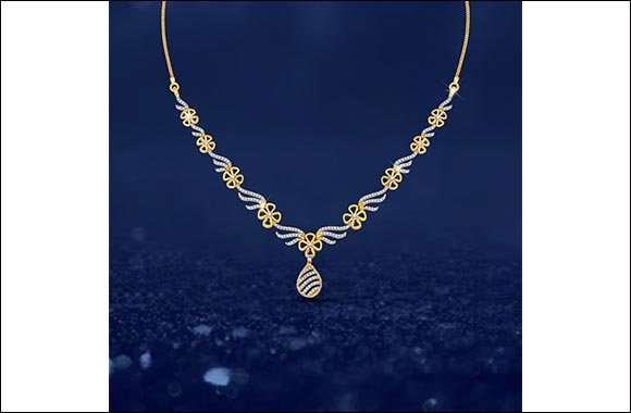 Buy Tanishq Jewellery and Stand a Chance to Win a Staycation!