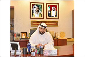 Union Coop Allocates AED 15.5 Million towards Emiratization