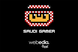 KSA Gaming Industry attracts Global Players Webedia Arabia Group finalizes acquisition of SaudiGamer ...