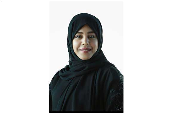 International Halal Accreditation Forum Secretary General to speak at GTR MENA 2021