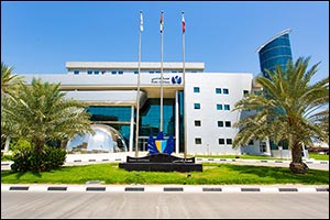 Dubai Customs to Take Part in UAE Innovation Month with 39 initiatives