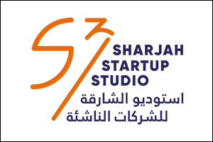Sheraa Develops New Formula for Building Startups with the Launch of Sharjah Startup Studio