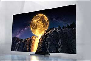 Quality Entertainment With QLED: Why Samsung's Innovative TVs Deliver the Greatest Immersive Gaming  ...