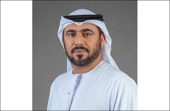 Dubai Customs Organizes 12 Initiatives to Celebrate Month of Reading