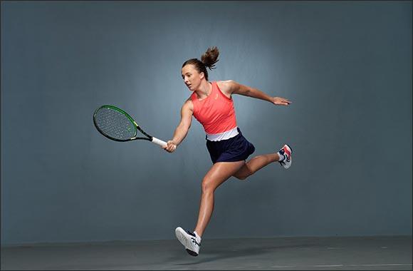 French Open Champion Iga Swiatek To Make Her Debut At Dubai Duty Free Tennis Championships