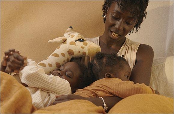 Pandora Unveils the Power of Sisterhood