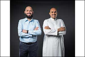 The MITEF Saudi Startup Competition Concludes the Startup Investment Forum and the StartSmart Confer ...