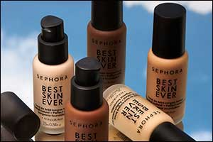 Are You Ready for the Best Skin Ever?