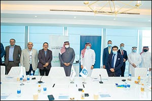 Philips partners with Middle East Healthcare Company (MEAHCO) to launch state-of-the-art sleep disor ...