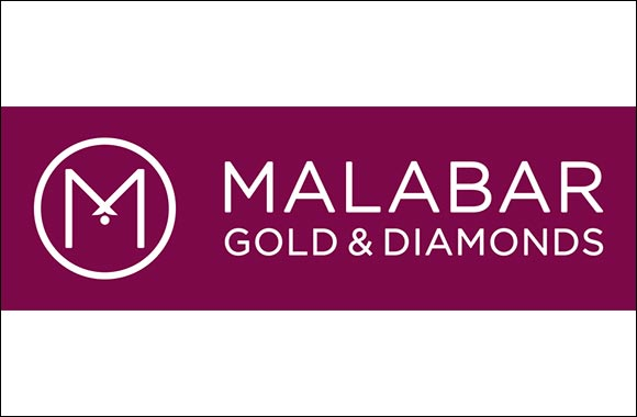 Malabar Gold & Diamonds on an Expansion Spree, Scheduled to Open 56 Stores