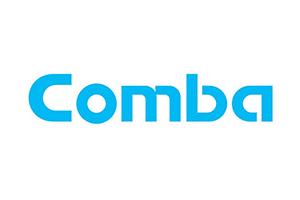 Comba Telecom Launches Multi-RAT Multi-Band Open Radio Solution