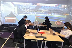 GEMS Firstpoint School Becomes First in Region to Offer Esports and Game Design Courses