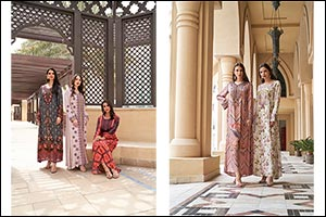Kashkha Unveils its Exclusive Ramadan Collection