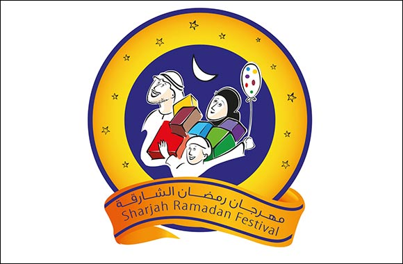 SCCI's Preparations for Sharjah Ramadan Festival in Full Swing