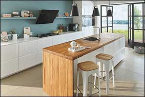 �Best of the Best�: GROHE Zedra Kitchen Faucet Convinces Experts and Consumers and Wins Kitchen Inno ...