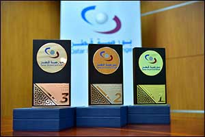 Carnegie Mellon Team Wins Qatar Stock Exchange Competition