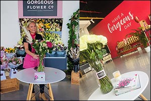 The Gorgeous Flower Co turns 6!