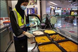 Dubai Municipality is all set to receive Eid Al Fitr