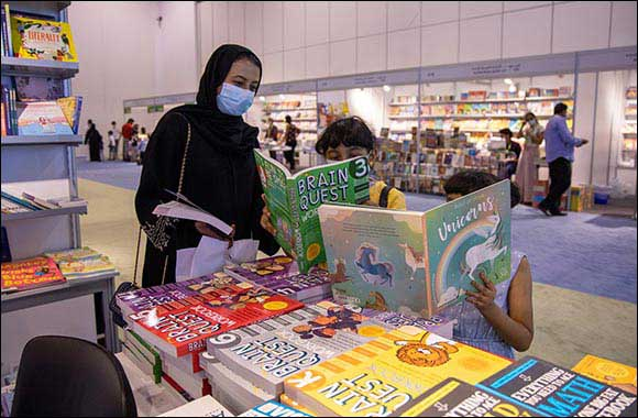 Educational Versus Fiction: A Gentle Tug of War unfolds at SCRF 2021