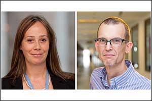 Carnegie Mellon Announces New Senior Associate Deans