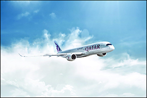 Qatar Airways and Amadeus to Strengthen Distribution and IT partnership