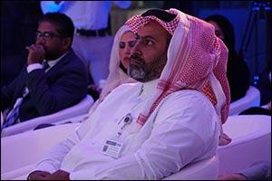 Qatar SportsTech, A QDB Accelerator, Concludes Fourth Cohort of its Accelerator Program