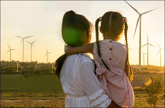 Hitachi ABB Power Grids announces Sustainability 2030