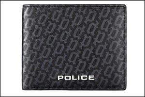 All-new HALLMARK Wallet