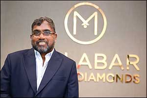 Mandatory Hallmarking of Gold: It is a Win-Win Deal for Buyers, Sellers