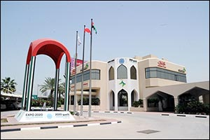 DHA and its Strategic Partners to Highlight Experience of Combating COVID-19 at Arab Health 2021