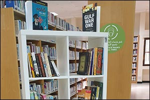 Dubai Culture Launches My Book is Yours Initiative at Dubai Public Libraries