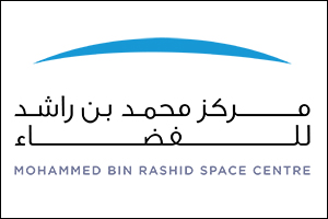 MBRSC Collaborates with CNES on the Emirates Lunar Mission