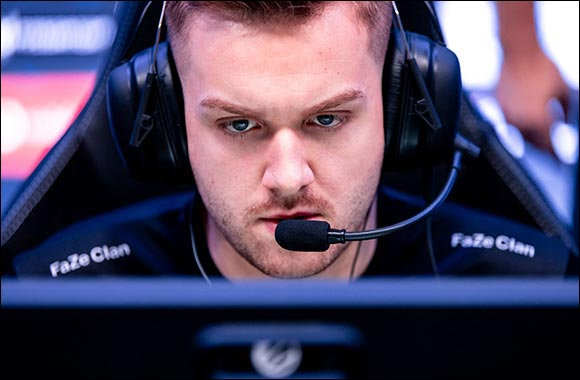 Gamers Without Borders' $10 Million Elite Series Heads into its Second Week – with the World's Best Pro Esports Teams to Battle it out on CS:GO