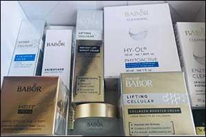 My Take On BABOR Skincare.