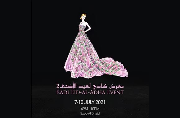 Expo Al Dhaid to host first Eid Al Adha fair