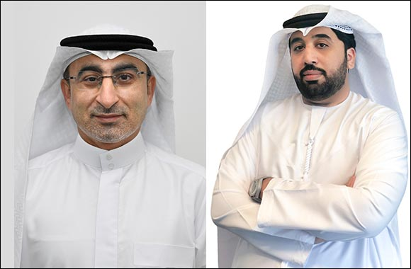 United Arab Emirates University (UAEU) Signs a Memorandum of Understanding With the National Health Insurance Company - Daman to Ramp Up Focus on Ai and Big Data