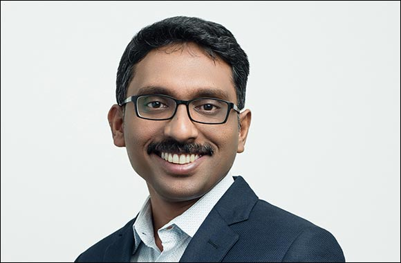 Zoho Advances BI and Analytics Market With New Self-Service Platform; Transforms Relationships Between Businesses and Their Data