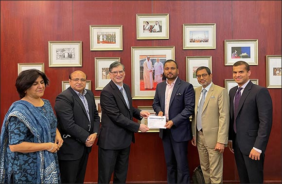 Malabar Gold & Diamonds Announces Participation with India Pavilion at the Much-Awaited Expo 2020 Dubai