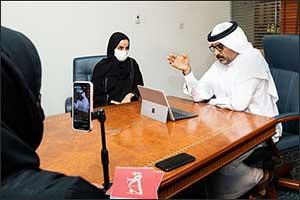 Winners of Hamdan Bin Mohammed Heritage Center Short Story Competition Announced