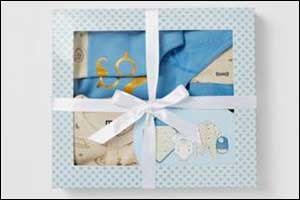 10 Great Value Gifts for Eid Al Adha